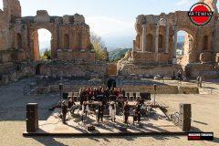 THE LADIES live al Teatro Antico di Taormina-4776.jpg
