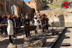 THE LADIES live al Teatro Antico di Taormina-4778.jpg