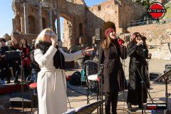 THE LADIES live al Teatro Antico di Taormina-4780.jpg