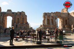 THE LADIES live al Teatro Antico di Taormina-4796.jpg