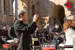 THE LADIES live al Teatro Antico di Taormina-4798.jpg