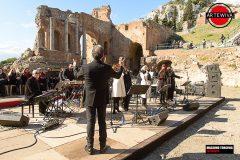 THE LADIES live al Teatro Antico di Taormina-4801.jpg