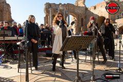 THE LADIES live al Teatro Antico di Taormina-4803.jpg
