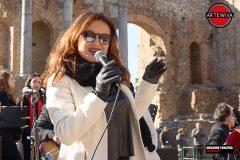 THE LADIES live al Teatro Antico di Taormina-4805.jpg