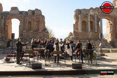 THE LADIES live al Teatro Antico di Taormina-4810.jpg