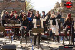 THE LADIES live al Teatro Antico di Taormina-4812.jpg