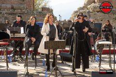 THE LADIES live al Teatro Antico di Taormina-4824.jpg