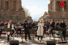 THE LADIES live al Teatro Antico di Taormina-4835.jpg