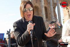 THE LADIES live al Teatro Antico di Taormina-4837.jpg