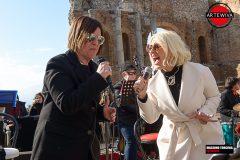 THE LADIES live al Teatro Antico di Taormina-4845.jpg