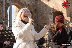 THE LADIES live al Teatro Antico di Taormina-4849.jpg