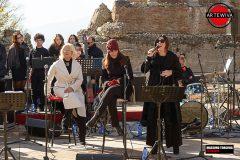 THE LADIES live al Teatro Antico di Taormina-4853.jpg
