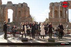 THE LADIES live al Teatro Antico di Taormina-4855.jpg