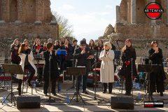 THE LADIES live al Teatro Antico di Taormina-4863.jpg