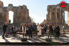 THE LADIES live al Teatro Antico di Taormina-4881.jpg
