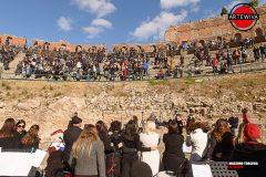 THE LADIES live al Teatro Antico di Taormina-4908.jpg