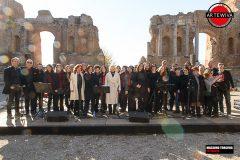 THE LADIES live al Teatro Antico di Taormina-4933.jpg