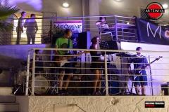 THE SHAPES live _MasBlanco Modcafe_-1785.jpg
