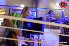 THE SHAPES live _MasBlanco Modcafe_-1789.jpg