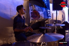 THE SHAPES live _MasBlanco Modcafe_-1792.jpg
