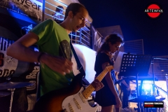 THE SHAPES live _MasBlanco Modcafe_-1796.jpg