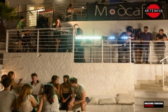 THE SHAPES live _MasBlanco Modcafe_-1800.jpg