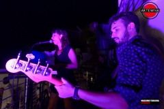 THE SHAPES live _MasBlanco Modcafe_-1819.jpg