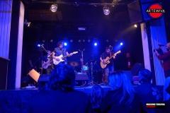 Tre Terzi showcase _Andata e ritorno_ ai Candelai-4812.jpg