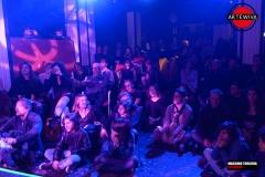 Tre Terzi showcase _Andata e ritorno_ ai Candelai-4836.jpg