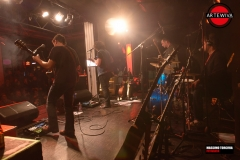 Tre Terzi showcase _Andata e ritorno_ ai Candelai-4853.jpg