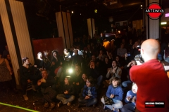 Tre Terzi showcase _Andata e ritorno_ ai Candelai-4951.jpg