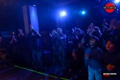 Tre Terzi showcase _Andata e ritorno_ ai Candelai-5124.jpg