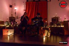 Umberto Porcaro e Luciano Monterosso Unplugged-6248.jpg