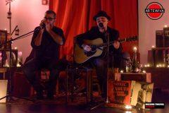 Umberto Porcaro e Luciano Monterosso Unplugged-6249.jpg