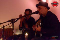 Umberto Porcaro e Luciano Monterosso Unplugged-6255.jpg