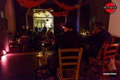Umberto Porcaro e Luciano Monterosso Unplugged-6260.jpg