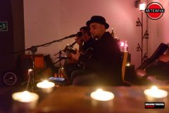 Umberto Porcaro e Luciano Monterosso Unplugged-6261.jpg