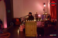 Umberto Porcaro e Luciano Monterosso Unplugged-6265.jpg