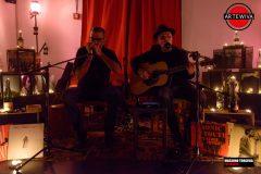 Umberto Porcaro e Luciano Monterosso Unplugged-6267.jpg
