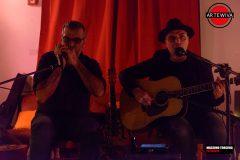 Umberto Porcaro e Luciano Monterosso Unplugged-6269.jpg