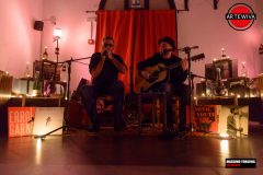 Umberto Porcaro e Luciano Monterosso Unplugged-6277.jpg