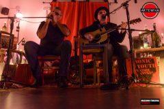 Umberto Porcaro e Luciano Monterosso Unplugged-6281.jpg