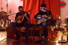 Umberto Porcaro e Luciano Monterosso Unplugged-6282.jpg