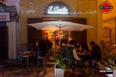 Veronica Granata e Giorgio Di Maio live _S_ Cecilia Pub _ Bistrot-3309.jpg