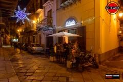 Veronica Granata e Giorgio Di Maio live _S_ Cecilia Pub _ Bistrot-3311.jpg
