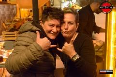 Veronica Granata e Giorgio Di Maio live _S_ Cecilia Pub _ Bistrot-3313.jpg