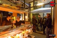 Veronica Granata e Giorgio Di Maio live _S_ Cecilia Pub _ Bistrot-3315.jpg