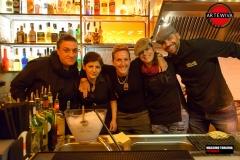 Veronica Granata e Giorgio Di Maio live _S_ Cecilia Pub _ Bistrot-3321.jpg