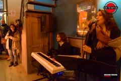 Veronica Granata e Giorgio Di Maio live _S_ Cecilia Pub _ Bistrot-3335.jpg