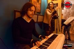 Veronica Granata e Giorgio Di Maio live _S_ Cecilia Pub _ Bistrot-3337.jpg